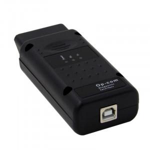Interfata Diagnoza Tester Auto OPCOM 2010V Can OBD2 Oper Firmware V1.59
