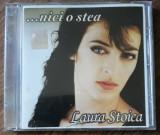 CD Laura Stoica – ...Nici O Stea [original, cu holograma], roton