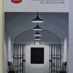 AL ZECELEA OM de GRAHAM GREENE , 2018