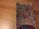 CHRISTOS YANNARAS, ADEVARUL SI UNITATEA BISERICII