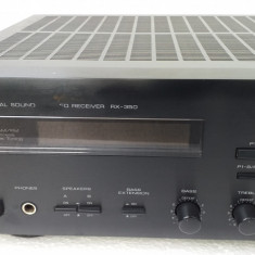 Amplificator Yamaha RX 350