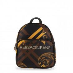 Rucsac maro - Versace Jeans - E1HSBB12