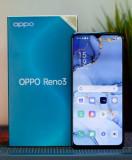 Oppo Reno 3 Pro 5G 12gb ram