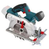 Cumpara ieftin Ferastrau circular manual, disc 150 mm, 4000 rot/min, grosime taiere 48 mm