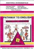 Pathway to English - Alaviana Achim