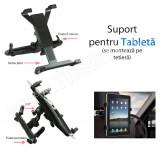 Suport prindere tableta pe tetiera auto vip mtv - SPT82214