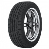 Anvelope Continental Conticrosscontact Lx 245/65R17 111T All Season, 65, R17