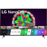 Televizor LED LG 65SM8050, 164 cm, Smart TV 4K Ultra HD