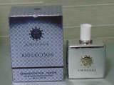 Amouage Reflection Tester, apa de parfum 100 ml