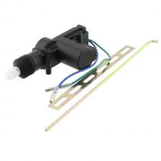 Actuator inchidere centralizata, slave, Peiying - 402655