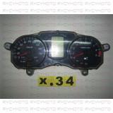 Bord Yamaha Majesty 400 cc 2005 - 2007