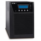 UPS 9130 1000VA/900W, Online dubla conversie, Tower, 6 x IEC OUTPUTS, Management USB,RS232,Slot,SNMP (optional)