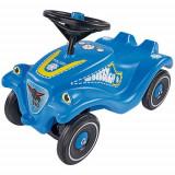 Cumpara ieftin Masinuta de Impins Bobby Car Classic Police, BIG