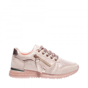 Pantofi sport copii Randy roz
