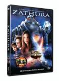 Zathura - DVD Mania Film