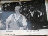 Film/teatru Romania - fotografie originala (25x19) - Martori disparuti (4)