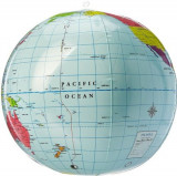 Glob pamantesc gonflabil Learning Resources LER2432
