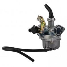 Carburator ATV Soc pe Cablu 70cc - 90cc
