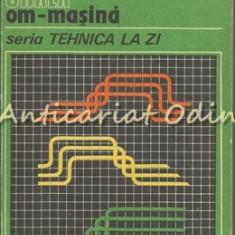 Comunicarea Orala Om-Masina - H. N. Teodorescu, L. Buchholtzer, C. Posa
