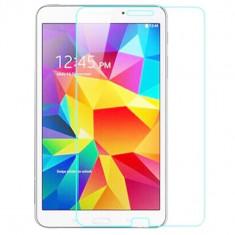 Folie Sticla Tableta Samsung Galaxy Tab 4 8.0 t330 Tempered Glass Ecran Display LCD