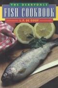 The Derrydale Fish Cookbook foto