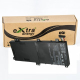 Baterie laptop Asus Transformer Book Flip TP550LJ TP550LA TP550LD C21N1333