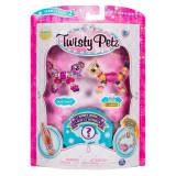 Cumpara ieftin Twisty Petz Set 3 Bratari Animalute Pudel Ghepard Si Surpriza