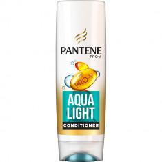 Balsam de par Pantene Pro-V 360ml Aqua Light