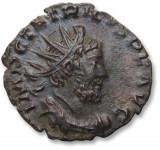 Cumpara ieftin Antoninianus Impreiu Roman COLOGNE (Koln) Mint 268 A.D