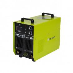 Invertor sudura Proweld MMA-400A I (400V)