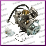 Carburator atv Polaris 500 Worker 500cc Xplorer 500cc