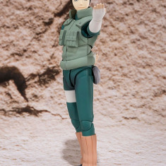 S.H.Figuarts Naruto, Rock Lee 15 cm