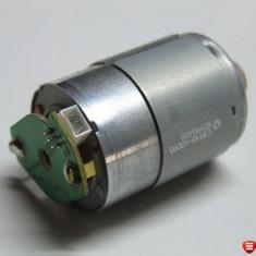 Stepping Motor HP Business Inkjet 2300 C8140-60090