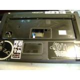Carcasa inferioara - palmrest laptop Samsung NP-R522