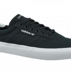 Adidași adidas 3MC B22706 pentru Barbati, 42, 42 2/3, 43 1/3, 44, 44 2/3, Negru
