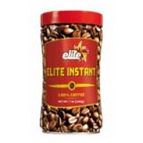Cumpara ieftin Elite- Cafea instant ~ 200g