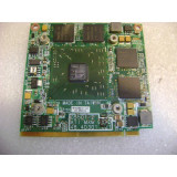 Placa video ATI X300 laptop Fujitsu Siemens Amilo PRO V2045 model 48.4D301.021