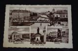 Nagyvarad Oradea