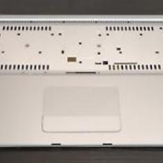 Cumpara ieftin Palmrest cu touchpad Apple Macbook PRO A1211 15''