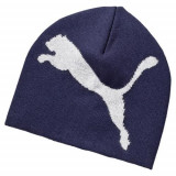 Fes unisex Puma Ess Big Cat Beanie 05292543