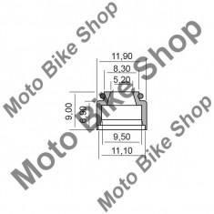 MBS Semering supapa YAMAHA X MAX, Cod Produs: 100669220RM
