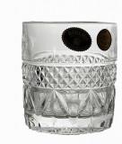 Set 6 pahare whisky Brittany 140 ml Cod Produs 1718