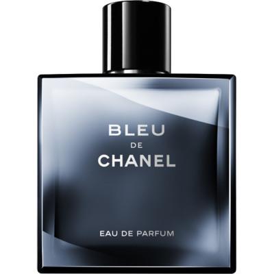 Bleu de Chanel Apa de parfum Barbati 150 ml foto