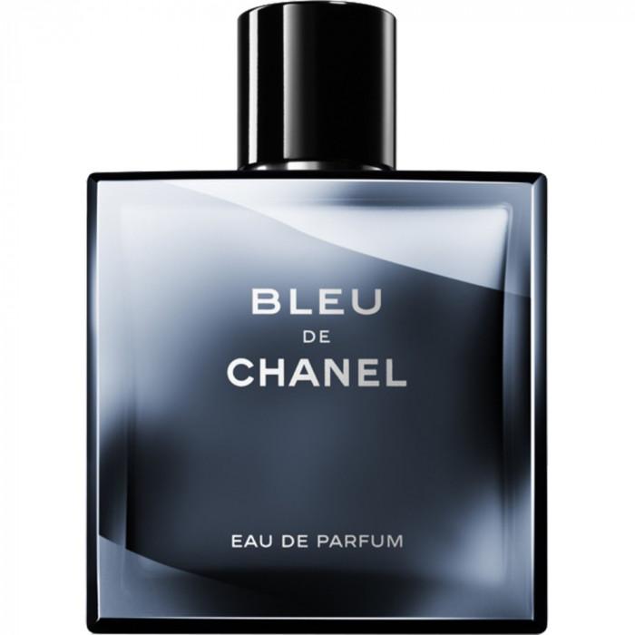 Bleu de Chanel Apa de parfum Barbati 150 ml