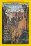 National Geographic, ed. National Geographic Society, Washington, iulie 1978