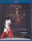 Film Blu Ray: Dracula ( r: Francis Ford Coppola, subtitrare in lb. romana )