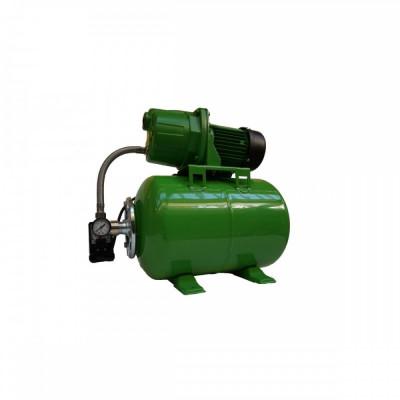 Hidrofor 24 litri ProGarden GP07800-1C foto