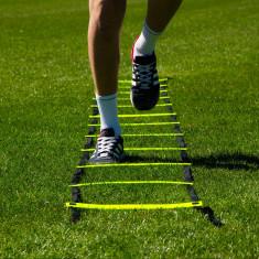 Scara coordonare , 4m , antrenament sport , fitness