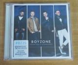 Cumpara ieftin Boyzone - Thank You & Goodnight CD (2018), warner