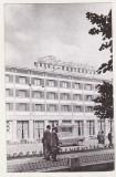 bnk cp Bacau - Hotelul-restaurant Bistrita - circulata